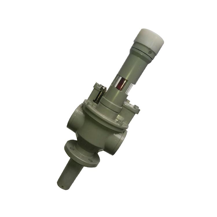 变压器出厂价油位指示器