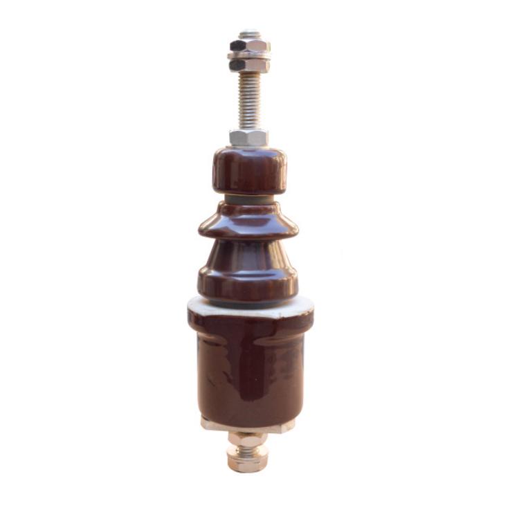 BFJ-3KV/300A-3150A非晶合金套管