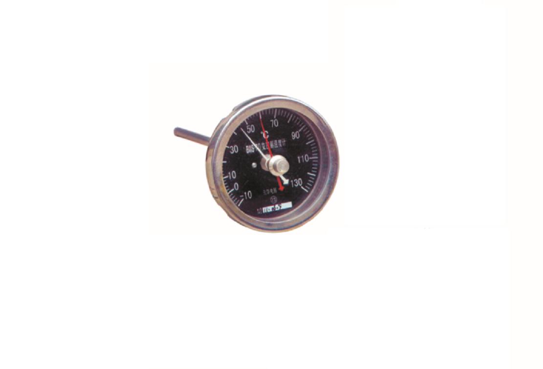 BWS-70温度计用于变压器
