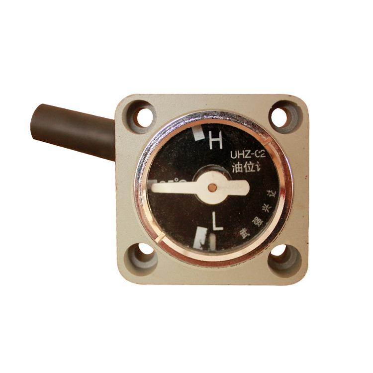 UHZ型油位计用于变压器