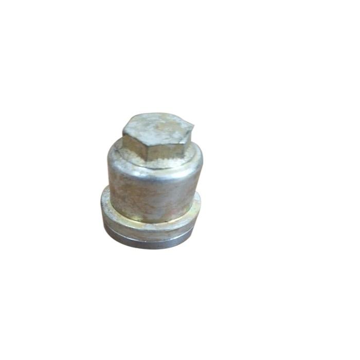 油样活门(放油阀)用于变压器