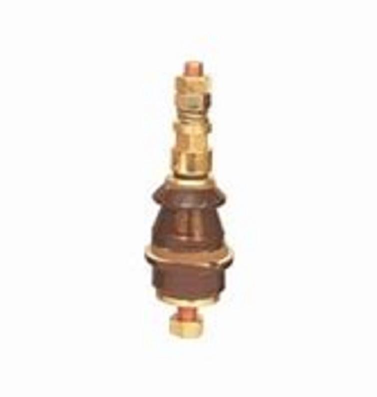 1-3KV/250~630A DIN德标套管