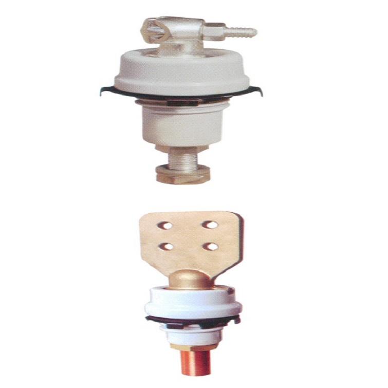 1KV /315A-630A  ANSI 美标套管