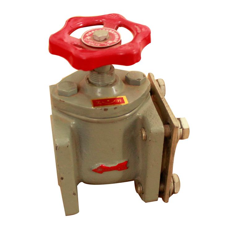 活门 用于变压器