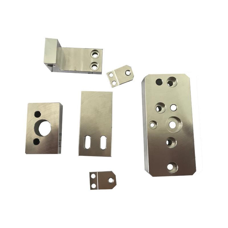 一字平面强磁铁片家具层板托固定铁片搁物架铁件连接片固定紧固件