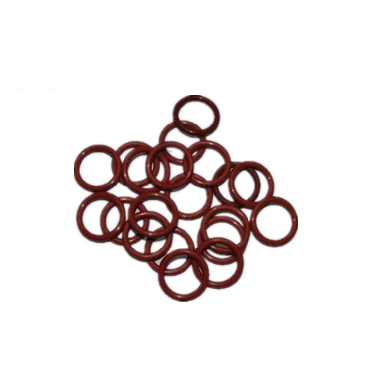 氟胶O型圈/橡胶圈/密封圈/耐磨耐压耐高温耐腐蚀