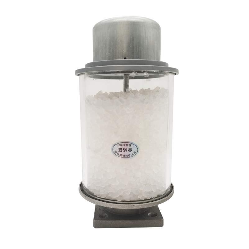 不锈钢变压器呼吸机吸湿器