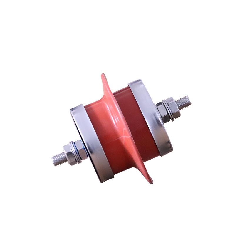 YH2.5WD-1.3/3.6氧化锌高压复合避雷器