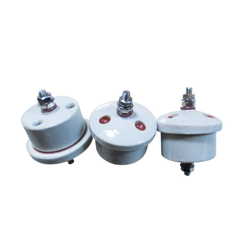 JBO-220陶瓷低压避雷器