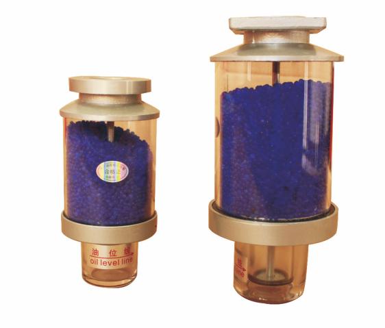 变压器配件吸湿器