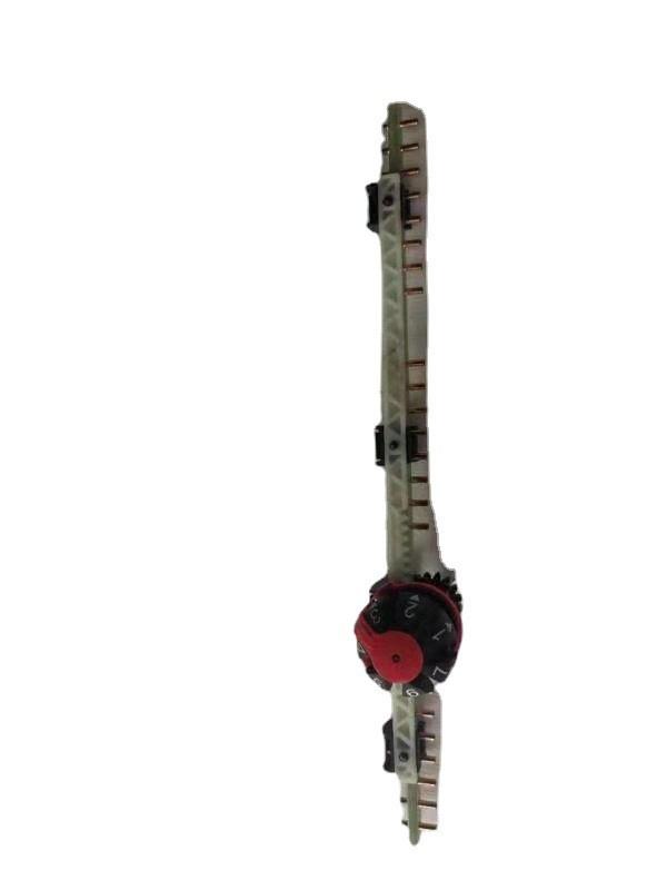 WST-II 30/24-8*7G 变压器无励磁分接开关