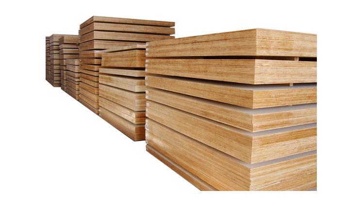 电工层压木板