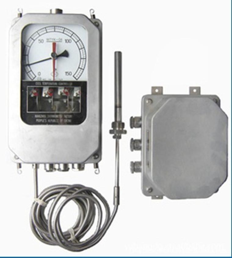 变压器配件-绕组温控器
