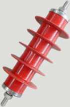 变压器配件--避雷器