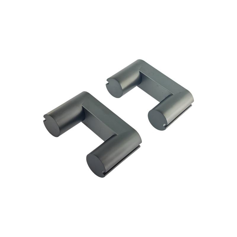 变压器配件-铁芯