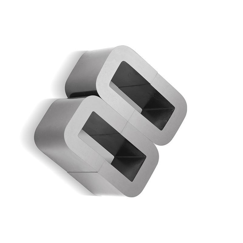 变压器配件铁芯