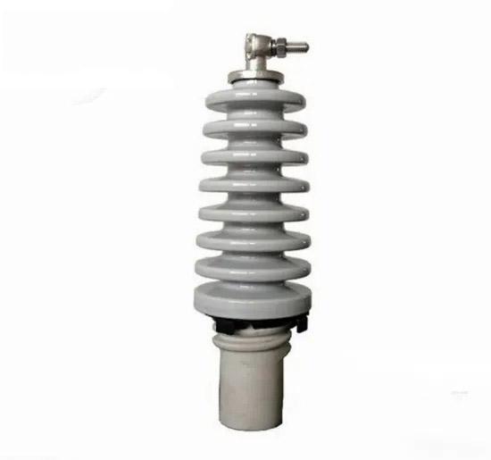 ANSI标准变压器套管