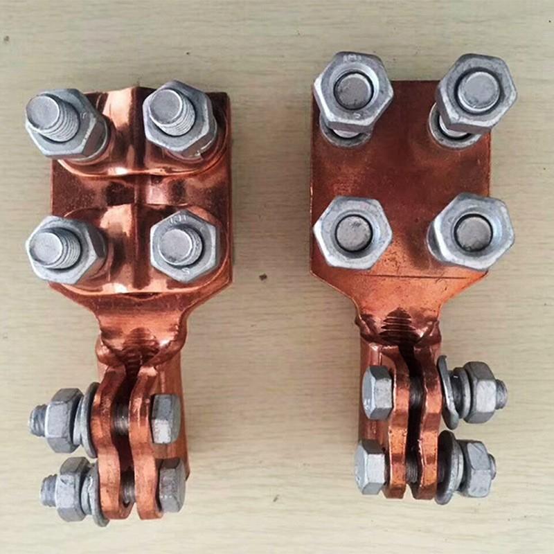 变压器配件--接线端子
