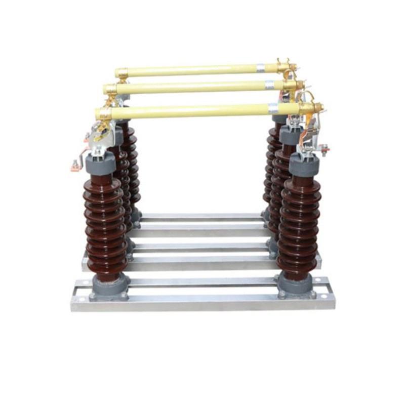 RW5-35/200户外跌落式高压熔断器
